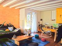 Meltingen 4233 SO - Villa individuelle 5.5 pièces - TissoT Immobilier