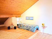 Agence immobilière Meltingen - TissoT Immobilier : Villa individuelle 6.5 pièces