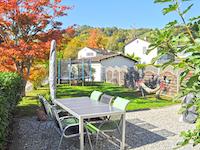 Altstätten - Villa jumelle 5 locali - Vendita immobiliare