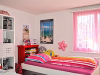 Bien immobilier - Altstätten - Villa jumelle 5 pièces