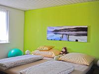 Altstätten TissoT Immobilier : Villa jumelle 5 pièces