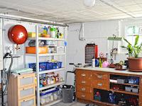 Vendre Acheter Altstätten - Villa jumelle 5 pièces