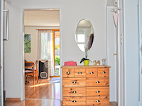 Agence immobilière Altstätten - TissoT Immobilier : Villa jumelle 5 pièces