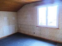 Vendre Acheter Hedingen - Maison 4.5 pièces