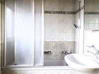Agence immobilière Hedingen - TissoT Immobilier : Maison 4.5 pièces