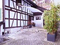 Glattfelden -             Casa 5.5 locali