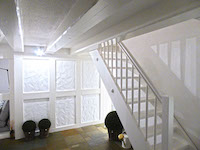 Bien immobilier - Glattfelden - Maison 5.5 pièces