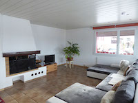 Büsserach -             Casa 5.5 locali
