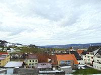 Büsserach TissoT Immobilier : Maison 5.5 pièces