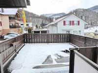 Büsserach 4227 SO - Maison 5.5 pièces - TissoT Immobilier