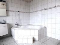 Agence immobilière Büsserach - TissoT Immobilier : Maison 5.5 pièces