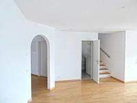 Winkel 8185 ZH - Appartement 4.5 pièces - TissoT Immobilier
