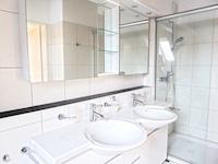 Vendre Acheter Winkel - Appartement 4.5 pièces