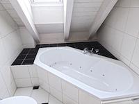 Achat Vente Winkel - Appartement 4.5 pièces