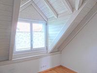 Agence immobilière Winkel - TissoT Immobilier : Appartement 4.5 pièces