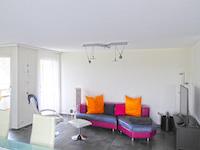 Agence immobilière Winkel - TissoT Immobilier : Duplex 5.5 pièces