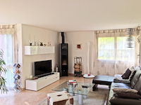 Reinach - Nice 4.5 Rooms - Sale Real Estate