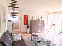 Reinach 4153 BL - Rez-jardin 4.5 pièces - TissoT Immobilier