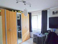 Bien immobilier - Steinmaur - Appartement 4.5 pièces