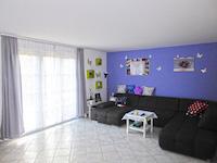 Steinmaur TissoT Immobilier : Appartement 4.5 pièces