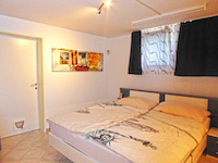 Steinmaur 8162 ZH - Appartement 4.5 pièces - TissoT Immobilier