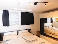 Vendre Acheter Steinmaur - Appartement 4.5 pièces