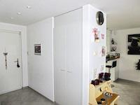 Achat Vente Steinmaur - Appartement 4.5 pièces
