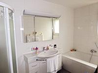 Agence immobilière Steinmaur - TissoT Immobilier : Appartement 4.5 pièces