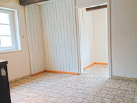 Agence immobilière Kollbrunn - TissoT Immobilier : Ferme 8.0 pièces