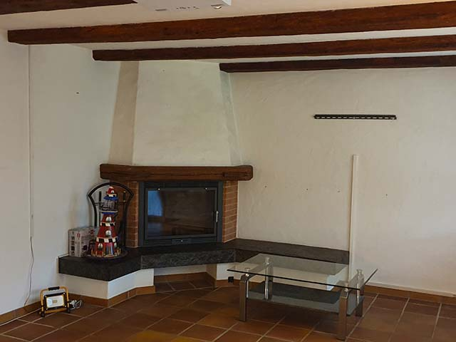 Niederglatt - Villa mitoyenne 5.5 Rooms - Sell buy TissoT real estate