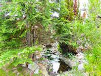 Bien immobilier - Niederglatt - Villa mitoyenne 5.5 pièces