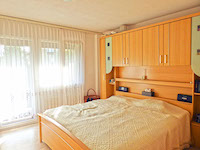 Agence immobilière Niederglatt - TissoT Immobilier : Villa mitoyenne 5.5 pièces