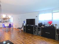 Bien immobilier - Frenkendorf - Maison 5.5 pièces