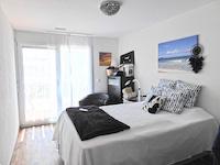 Vendre Acheter Frenkendorf - Maison 5.5 pièces