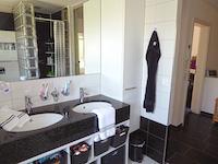 Achat Vente Frenkendorf - Maison 5.5 pièces