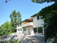 Mönthal - Splendide Maison 5.5 Zimmer - Verkauf - Immobilien