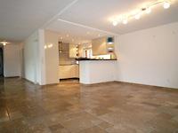 Mönthal 5237 AG - Maison 5.5 pièces - TissoT Immobilier