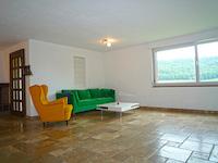 Agence immobilière Mönthal - TissoT Immobilier : Maison 5.5 pièces