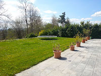 Wetzikon ZH - Splendide Villa 7.5 Rooms - Sales Real Estate