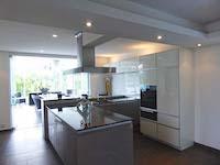 Bien immobilier - Giebenach - Villa 6.5 pièces