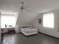 Giebenach TissoT Immobilier : Villa 6.5 pièces
