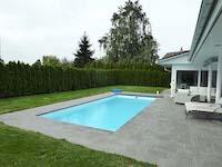 Agence immobilière Giebenach - TissoT Immobilier : Villa 6.5 pièces