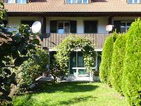 6.5 Zimmer Nassenwil
