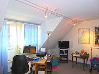 Nassenwil 8155 ZH - Villa contiguë 6.5 pièces - TissoT Immobilier