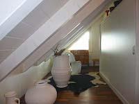 Bellikon TissoT Immobilier : Duplex 5.5 pièces