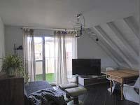 Bellikon 5454 AG - Duplex 5.5 pièces - TissoT Immobilier
