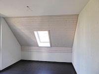 Bien immobilier - Niederhasli - Duplex 4.5 pièces