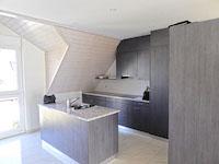 Niederhasli TissoT Immobilier : Duplex 4.5 pièces