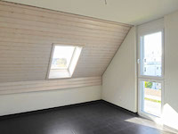 Niederhasli 8155 ZH - Duplex 4.5 pièces - TissoT Immobilier