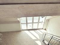 Vendre Acheter Niederhasli - Duplex 4.5 pièces